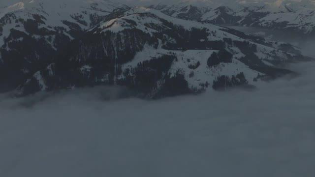 Mountainbike: Österreicher bezwingt Streif