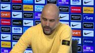 Guardiola: Bereue den 6:0-Sieg gegen Chelsea