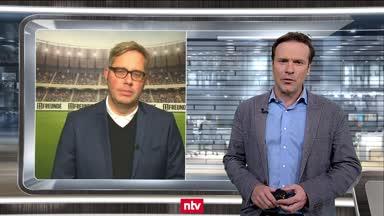 Wie nachhaltig ist Dortmunds Gute-Laune-Fußball?