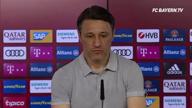 Werder-Woche: Kovac erwartet starke Kohfeldt-Elf