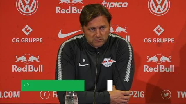 "Hasenhüttel: ""Müller-Ausfall tut Bayern weh"""