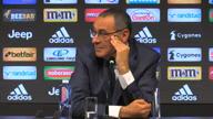 Pogba und Rabiot? Das sagt Juves Sportdirektor