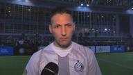 """Materazzi: """"Sollte Inter auf dem Zettel haben"""""""