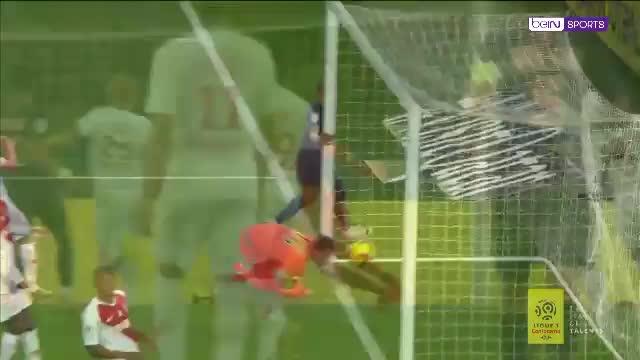 Sieg, Titel und Mbappé-Gala! PSG im Meisterrausch