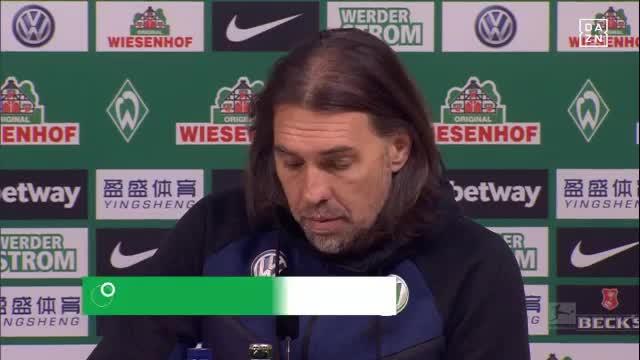 Rücktritt! Schmidt nicht mehr Wolfsburg-Trainer