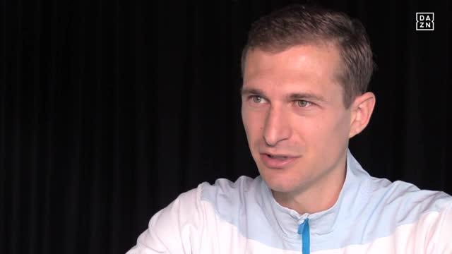 Schwaab: DFB-Team wird Hummels vermissen