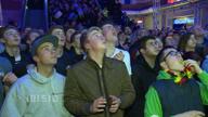 EM-Sensation perfekt: Handball-Hochburg Kiel feiert Titelgewinn
