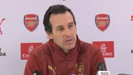 Emery: Das bedeutet Suarez-Transfer für Özil