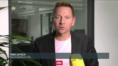 Der Bundesliga-Rückblick: Fan-Rückkehr, Schalke-Schmach und mehr