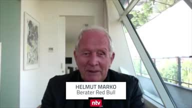Marko erklärt: Darauf kommt es im WM-Zweikampf jetzt an