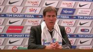 Coppa Italia: Garcia: Lehre für Spieler