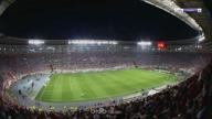WM-Quali: Peru nach 36 Jahren wieder bei WM