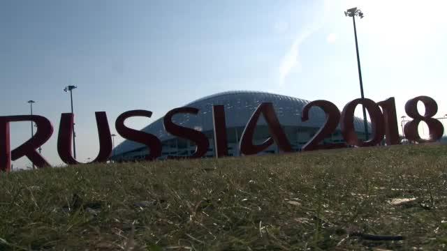 100 Tage zur WM: Deshalb hat Löw Kopfzerbrechen