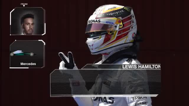 F1: Spanien GP: Wiederholt Hamilton den Erfolg?