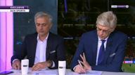 """Mourinho über Klopps CL-Sieg: """"Freue mich sehr"""""""