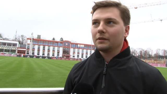Pokal-Kracher FCB-BVB: Was erwarten die Fans?