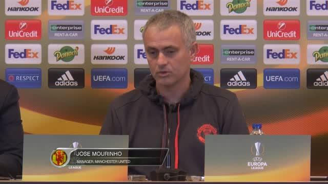 """Mourinho: """"Will Rooney nicht loswerden"""""""