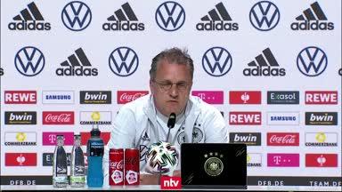 DFB-Doc erklärt Eriksen-Vorfall