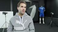 Cesc Fabregas knackt Premier-League-Rekord