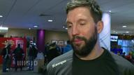 """Karlsson nach Kapitänsbinden-Verbot enttäuscht: """"Es ist traurig"""""""