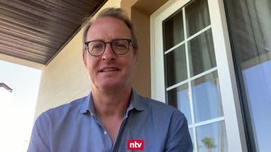 """Vorfreude auf RTL-""""Heimspiel"""" am Nürburgring"""