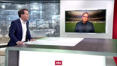 Gelingt dem FC Schalke 04 die Trendwende?