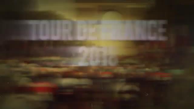 TdF: Trotz Dumoulin-Sieg: Thomas vor Triumph