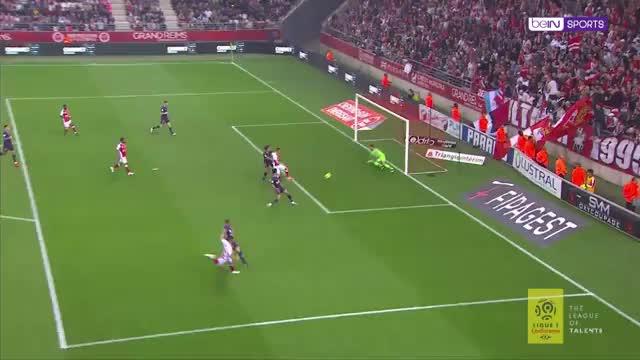 Baba ärgert Tuchel! Aufsteiger Reims schlägt PSG