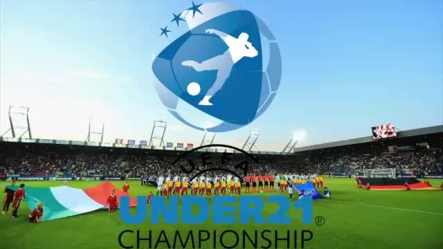 U21-EM: Deutschland ist heiß auf das Finale