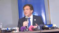 Copa Libertadores: Verband bestätigt Spieltermin