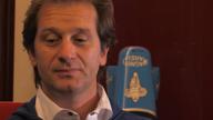 F1: Trulli spricht über Zeiten mit Schumacher