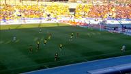 Copa America: Top5-Tore der Gruppenphase