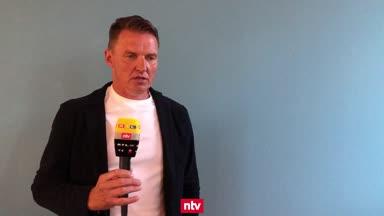 """Rost: HSV auf """"dem besten Weg"""" in die 3. Liga"""