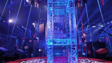 Enges Duell am Power Tower: Yasin El Azzazy vs. Jun Kim