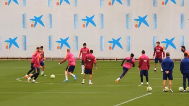 Enrique, Simeone und Zidane und ihr Titelplan