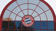 Wie Hummels: Diese Stars kehrten vom FCB zurück