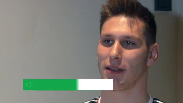 """Süle: """"WM-Konkurrenz unheimlich groß"""""""