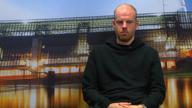 Klaassen schwärmt von Bayern-Gegner Ajax