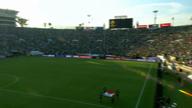 Copa America: Chicharito schießt Mexiko weiter
