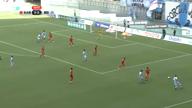 J-League: Nagoya bestätigt alte Fußballweisheit