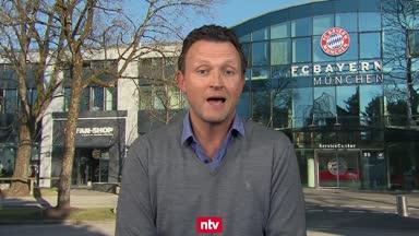 So verschärft der FC Bayern die Corona-Maßnahmen