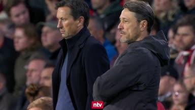 Die Highlights zu PSV Eindhoven vs. AS Monaco