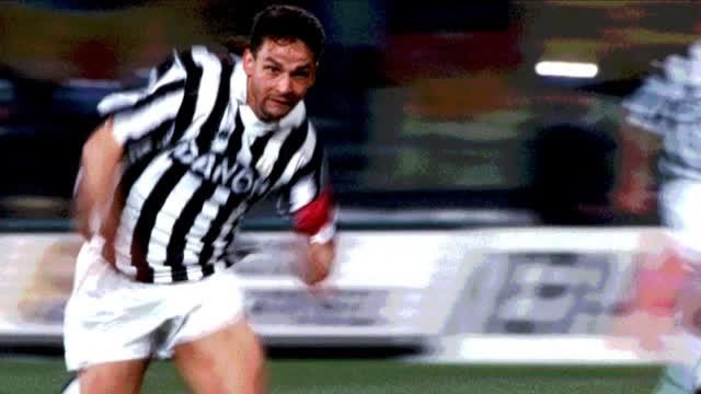Fall Higuain: Wer spielte für Milan und Juve?