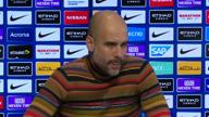 Guardiola: Juve, FCB erfolgreicher als Real