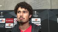 Ramalho über Schützenhilfe für RB Leipzig