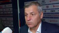 """Vor Hoffenheim: Lyon erwartet """"viele Zweikämpfe"""""""