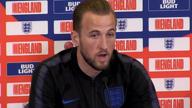 Kane: Nations League wichtiger als WM-Halbfinale