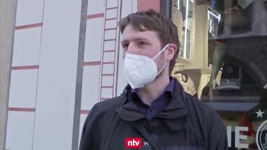 """DFB-Niederlagen? """"Wie Corona: Man gewöhnt sich an alles!"""""""