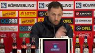 Das große Schalke-Beben: Was folgt nach Heidel?