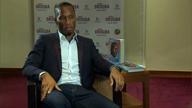 "Drogba: ""MLS härter als Premier League"""